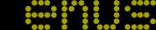 Kenus Logo